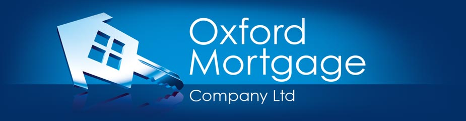 Oxford Mortgage Company Ltd